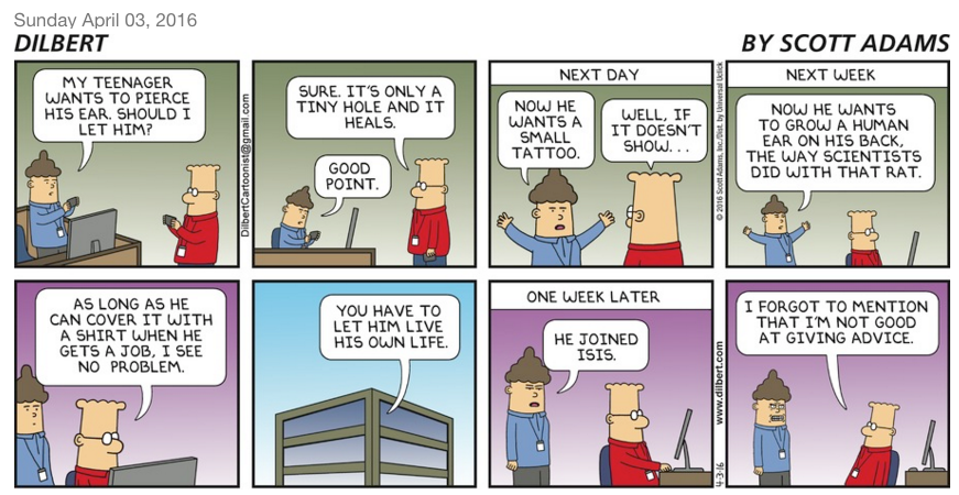 Dilbert Tattoos 2016-04-03
